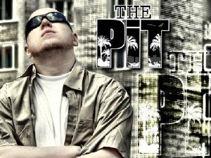 The PIT - ���� ����� (2010)