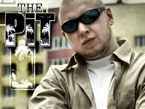 The PIT feat. Dze - ������ (2010)