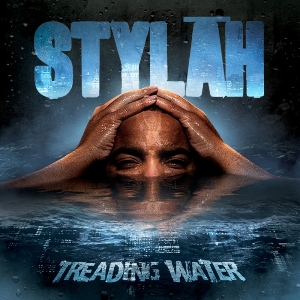 Stylah - Treading Water (2010)