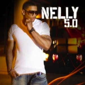 Nelly - 5.0 (2010)