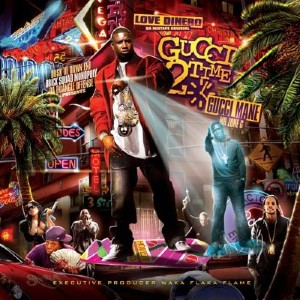 Gucci Mane – Gucci 2 Time (2011)