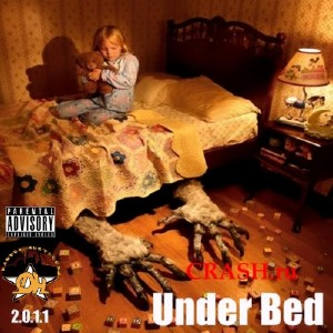 Crash.RU - Under Bed (2011)