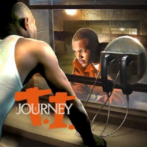 T.I. – The Journey (2011)