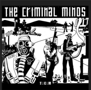 The Criminal Minds - T.C.M. (2011)