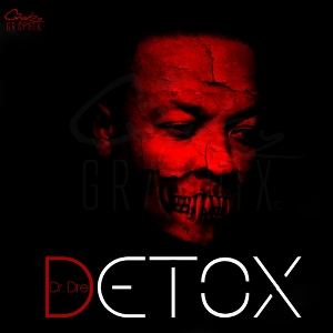 Dr. Dre - Detox The Mixtape (2011)