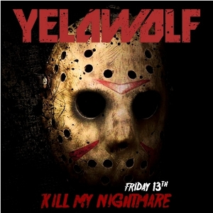 Yelawolf - Friday The 13th (2011)