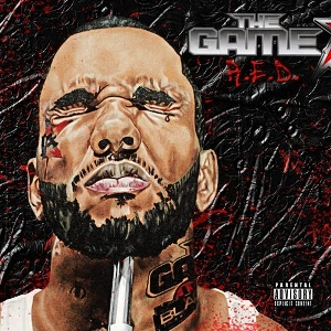 Game - Red Tape (2011)