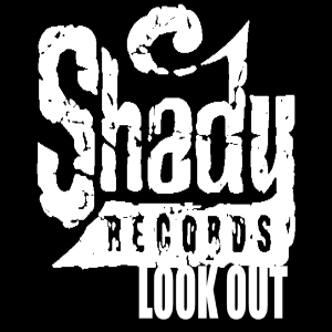 Shady Records - Look Out (2011)
