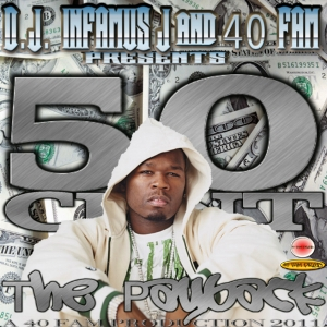 50 Cent - The Payback (2011)