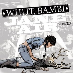 Jane Air - White Bambi (2011)