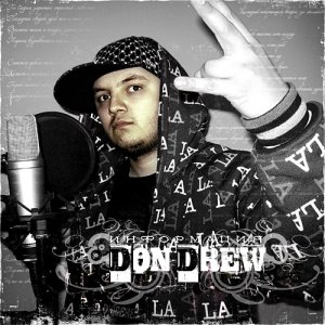 Don Drew & Beatmaker Teejay - ������