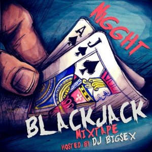 NiGGHT - BlackJack (2011)