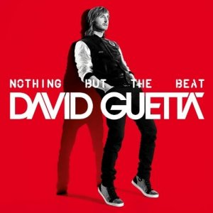 David Guetta - Nothing But The Beat (US Edition) (2011)