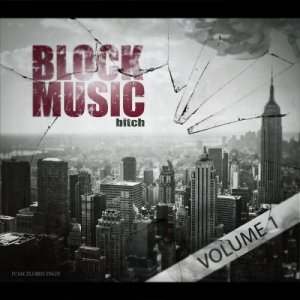 Block Music Vol. 1