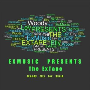 ExMusic - The ExTape