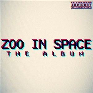 zoo in space - The Album