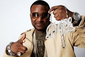 Shawty Lo – Million Dollar Man