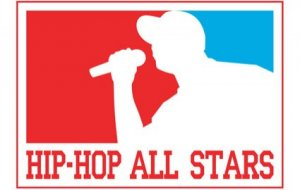 Видеоотчет с Hip-Hop All Stars 2012