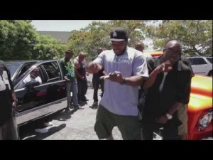 Bishop Lamont & Mopreme Shakur – Don't Stop