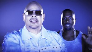 Fat Joe, Kanye West, Miguel - Pride N Joy