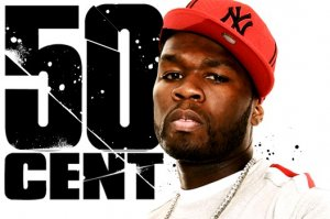 50 Cent, Too Short - First Date