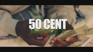 50 Cent - Money