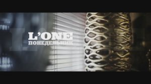 L'One - �����������