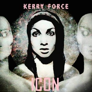 Kerry Force - ICON