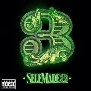 Maybach Music Group - Self Made, Vol. 3