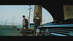 ������, Snoop Dogg - Magical