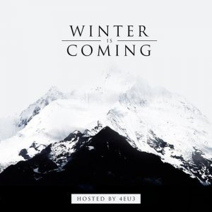 4eu3 - Winteriscoming