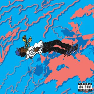 Iamsu! - Show You (feat. 50 Cent & Jay Ant)