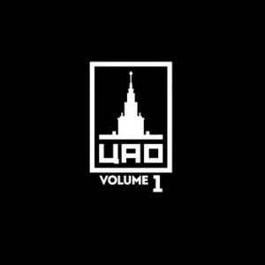 ��� Records - ���. Volume 1