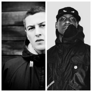 Devlin & Skepta - 50 Grand