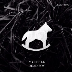 Loqiemean — My Little Dead Boy