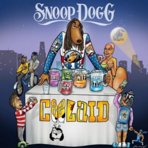 Snoop Dogg - Cool Aid