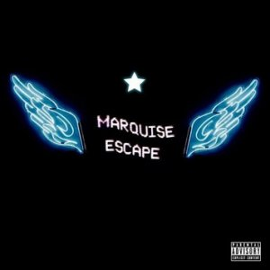 Marquise - Different