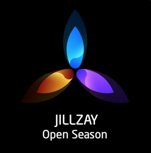 Jillzay - Open Season
