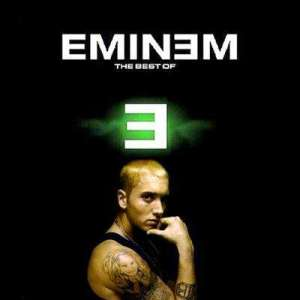 Eminem - The Best of Eminem (2011)