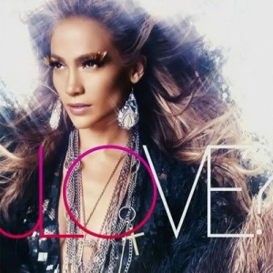 Jennifer Lopez - Love? (2011)