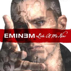 Eminem - Look At Me Now (2011)