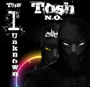 Tosh (N.O) - The 1st Unknown